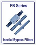 selector-FB-series