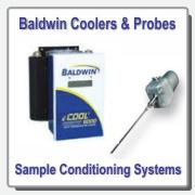 selector-baldwin-coolers-probes