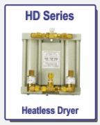 selector-hd-series