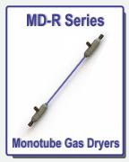 selector-mdr-series