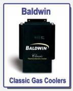 selector-baldwin-classic