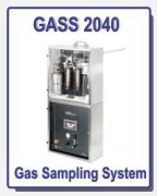 selector-gass2040