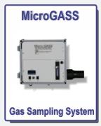 selector-microgass