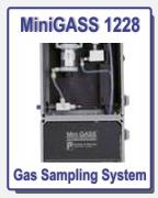 selector-minigass-1228