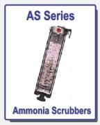 selector-AS-series