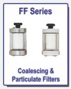 selector-ff-series
