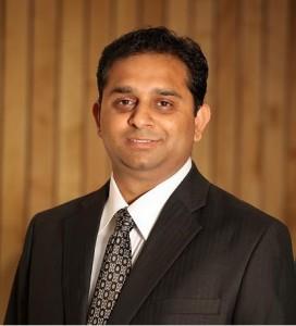 Sanjeev-Rai